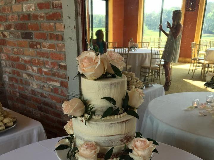 Tmx 1501698812828 1805675915297825870525767461791449306355031n Hattiesburg, MS wedding venue