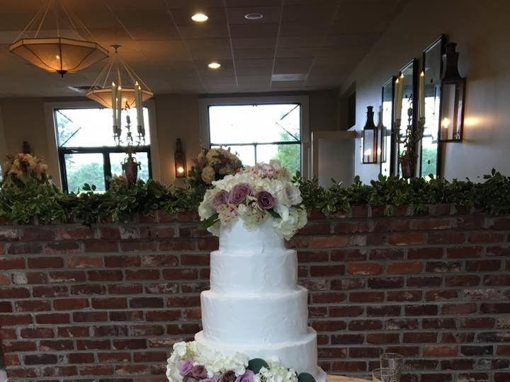 Tmx 1501698818233 1942410015970725169902494291797643573578483n Hattiesburg, MS wedding venue