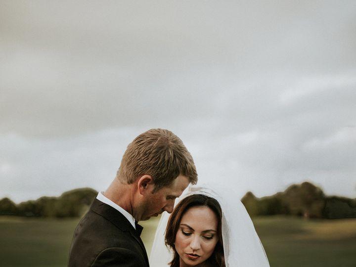 Tmx 1505942067220 Heather And James Wedding Highlights 0055 1 Hattiesburg, MS wedding venue