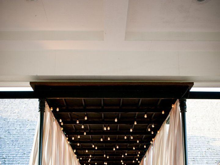 Tmx 1505942093970 Gammill 1 Hattiesburg, MS wedding venue