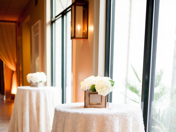 Tmx 1505942123593 Gammill 2 Hattiesburg, MS wedding venue