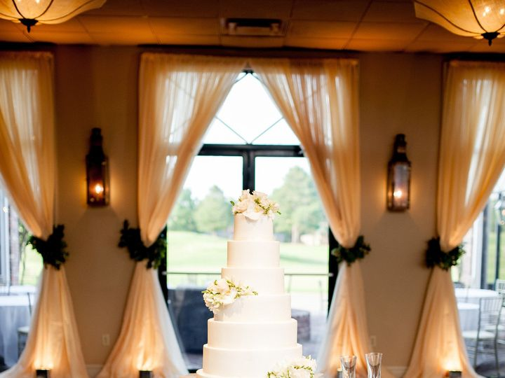 Tmx 1505942187515 Gammill 5 Hattiesburg, MS wedding venue