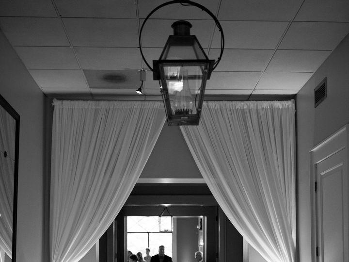 Tmx 1505942209875 Gammill 6 Hattiesburg, MS wedding venue