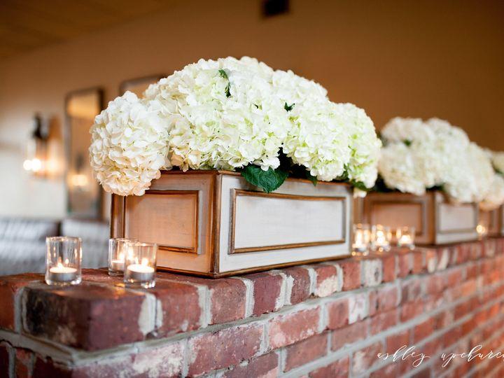 Tmx 1505942249391 Gammill 8 Hattiesburg, MS wedding venue