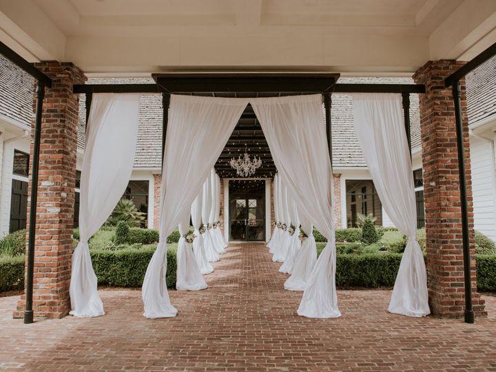 Tmx 1506740003185 Capture Hattiesburg, MS wedding venue