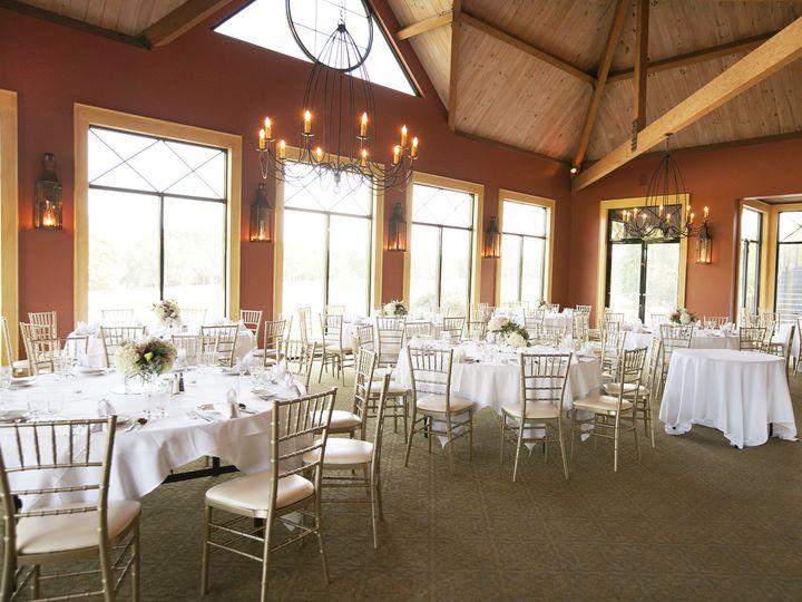 Tmx 1506740057263 Cb4 Hattiesburg, MS wedding venue