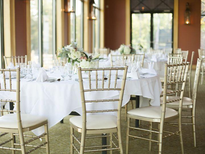 Tmx 1506740143721 Cba1 Hattiesburg, MS wedding venue