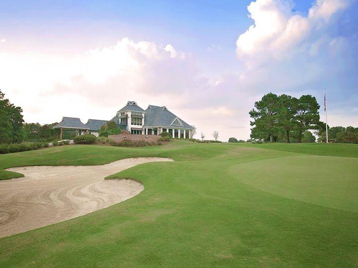 Tmx 1506740172546 Golf8 Hattiesburg, MS wedding venue
