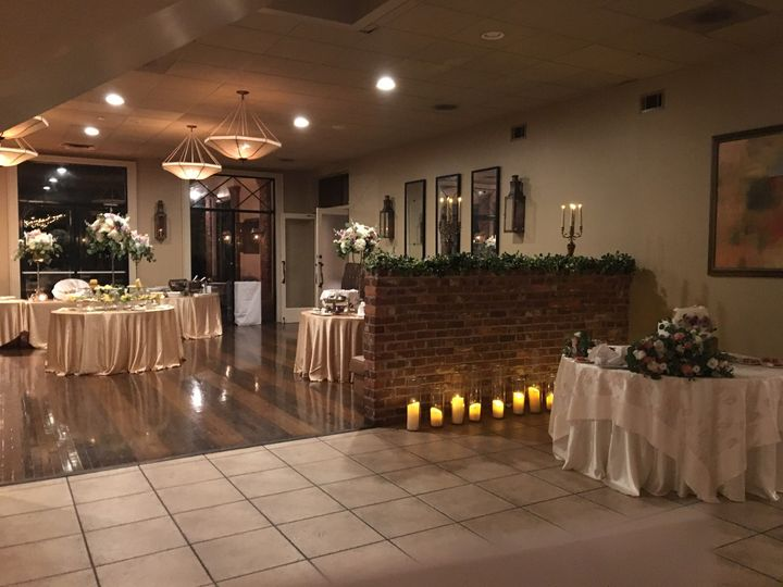 Tmx 1506740195350 Img1766 Hattiesburg, MS wedding venue