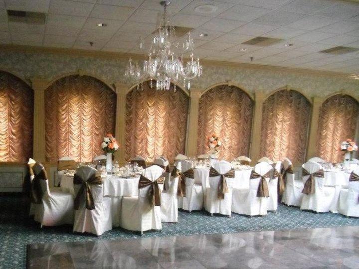 Tmx 1394055061873 Weddingwire Kearny wedding florist