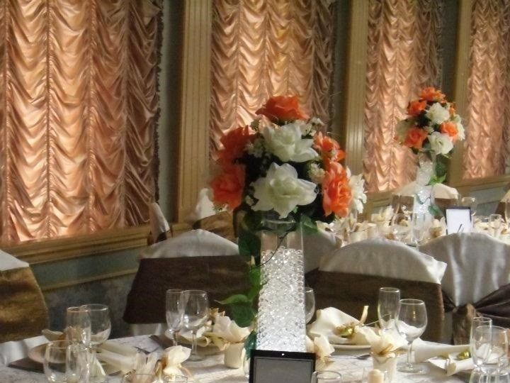 Tmx 1394055125972 Wedding Wir Kearny wedding florist