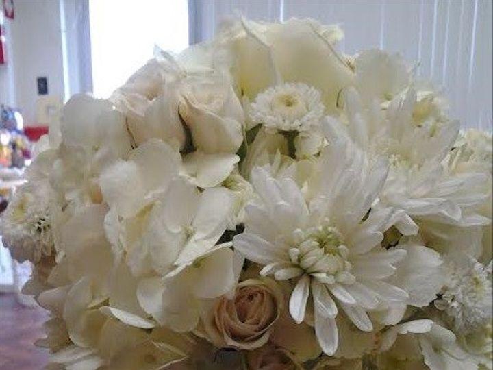 Tmx 1394055762365 Close U Kearny wedding florist