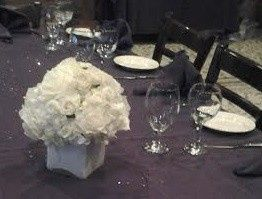 Tmx 1394055781575  Kearny wedding florist