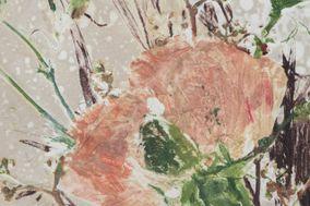 Eternal Bouquet Prints
