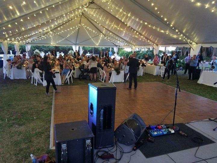 lynn wedding 2