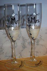 Tmx 1358689242390 Mrmrs Cromwell wedding favor