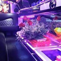 Tmx 1507948046869 Valentines Interior Spokane wedding transportation