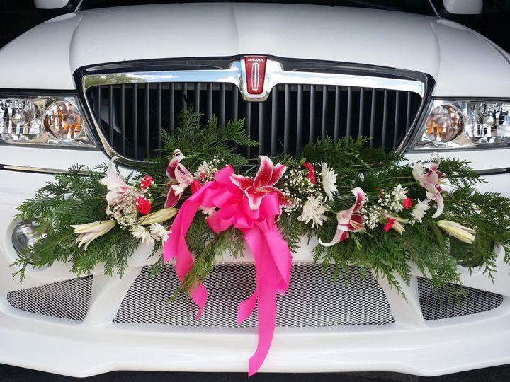 Tmx 1507948330049 Flower Nav Spokane wedding transportation