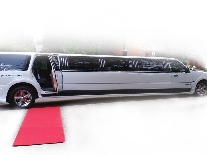 Tmx 1512341128591 Nav Cut Spokane wedding transportation