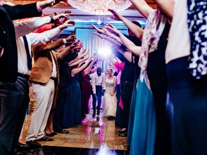 Tmx Bethanytony 1781 51 37357 160823010816503 Parkville, MD wedding dj