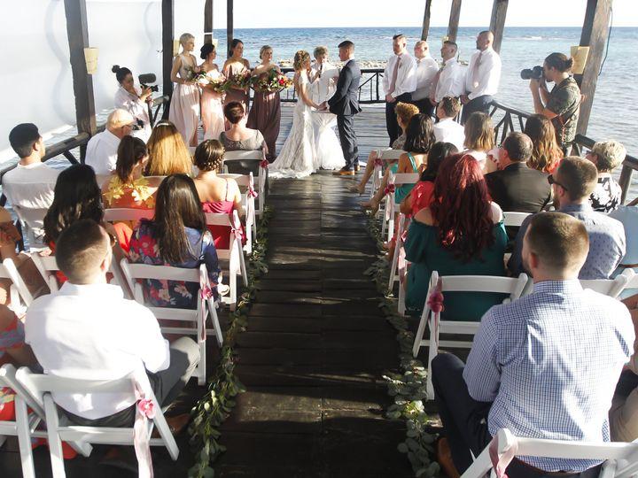 Tmx Denanick1249 51 37357 160824099047724 Parkville, MD wedding dj