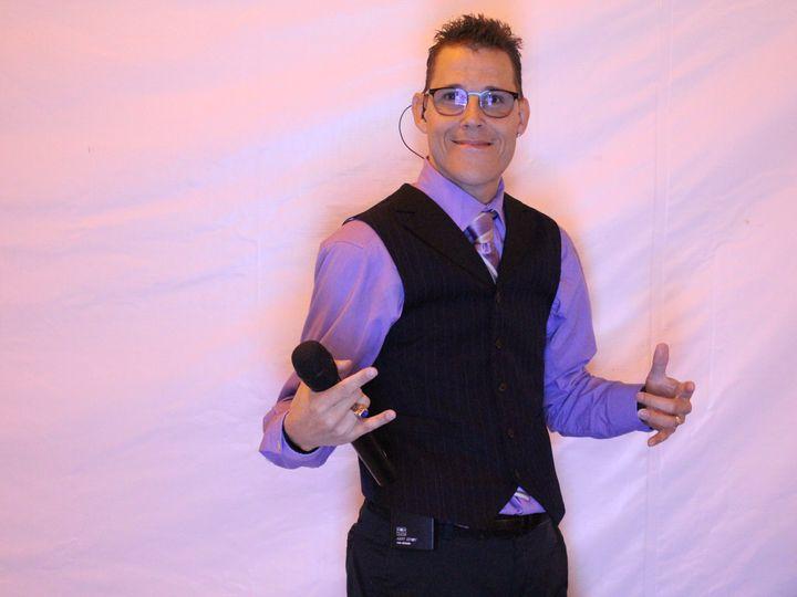 Tmx Dj Derek Bio Open Arms 51 37357 160823006178944 Parkville, MD wedding dj