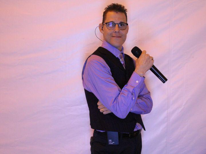 Tmx Dj Derek Holding Mic Bio Pic 51 37357 160823011592728 Parkville, MD wedding dj