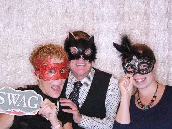 Tmx Img 0419 51 37357 160823012321221 Parkville, MD wedding dj