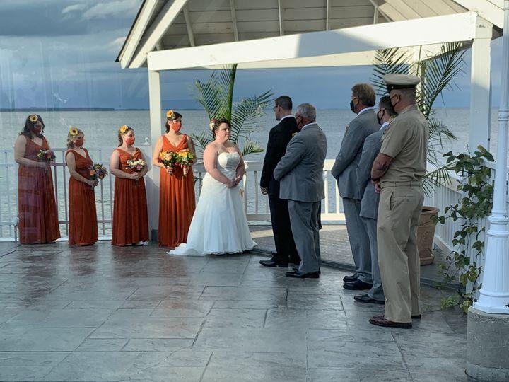Tmx Img 0920 51 37357 160980192990556 Parkville, MD wedding dj