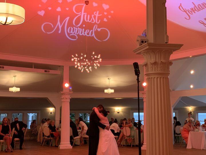 Tmx Img 0935 51 37357 160825390423525 Parkville, MD wedding dj