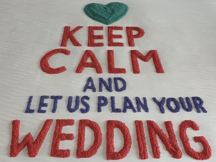 Tmx Img 1207 51 37357 159596610281646 Parkville, MD wedding dj