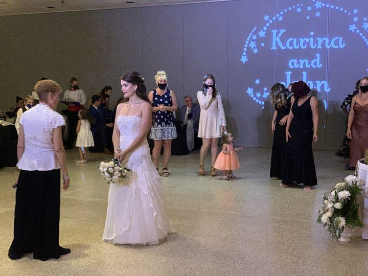 Tmx Img 1288 51 37357 160825390976173 Parkville, MD wedding dj
