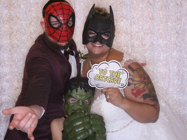 Tmx Pb Pic B G Kid 51 37357 160823013816794 Parkville, MD wedding dj