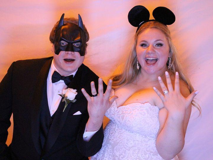 Tmx Pb Pic B G Mickey Mouse Ears 51 37357 160823015530809 Parkville, MD wedding dj