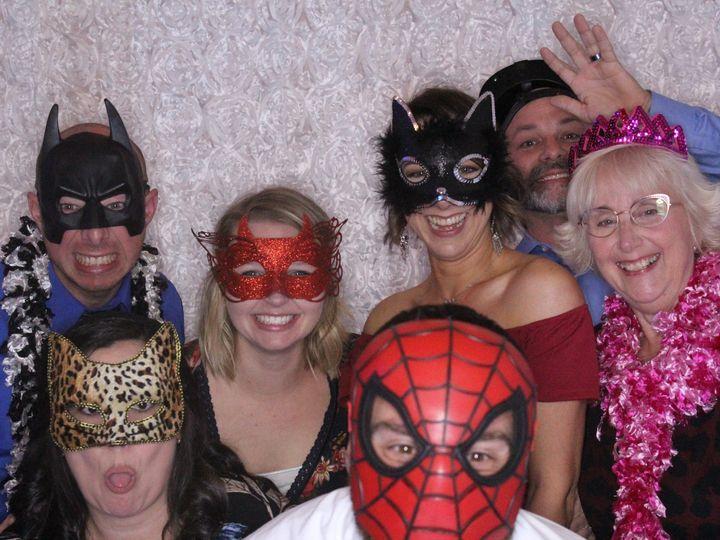 Tmx Pb Pic Group 51 37357 160823015056132 Parkville, MD wedding dj
