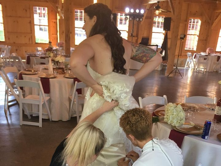 Tmx Photo Sep 02 5 45 44 Pm 51 37357 160823016393629 Parkville, MD wedding dj