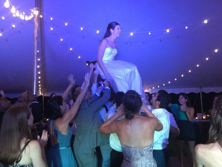 Tmx Photo Sep 08 11 55 34 Pm 51 37357 160823016748402 Parkville, MD wedding dj