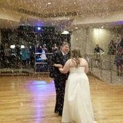 Tmx Snow20dather20daughter20dance20 202016 10 022000 59 38 Preview1 51 37357 160823016815454 Parkville, MD wedding dj
