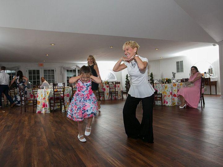 Tmx Sue Dancing With Child 51 37357 160823013685188 Parkville, MD wedding dj