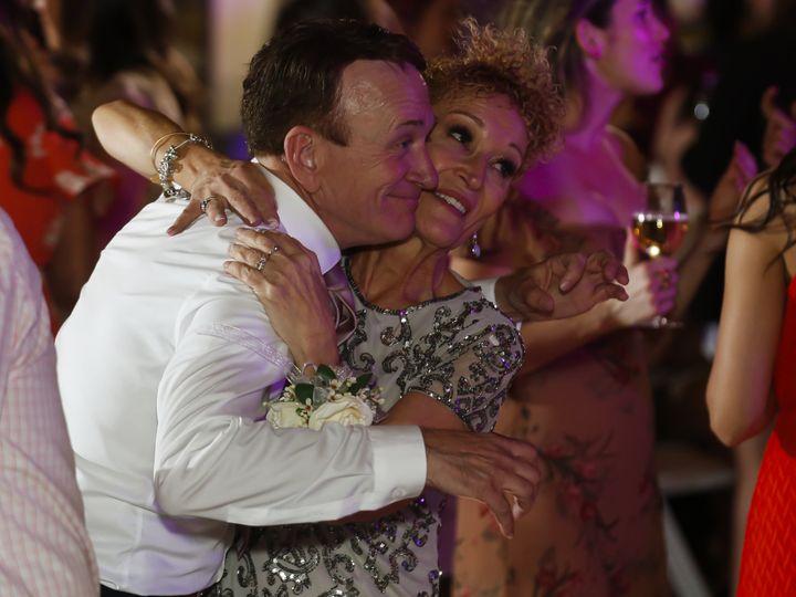 Tmx Sue Don Great Pic Of Us At Denas Wedding 51 37357 160822999297136 Parkville, MD wedding dj