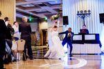 Dance Masters Entertainment image