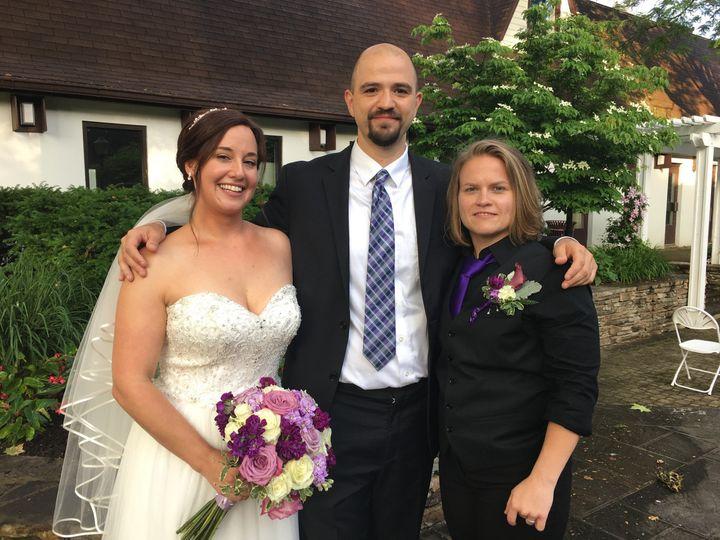 Tmx 1483732720080 Img5587 Washington, District Of Columbia wedding officiant