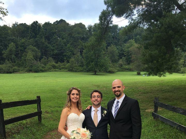 Tmx 1483732761219 Img7206 Washington, District Of Columbia wedding officiant