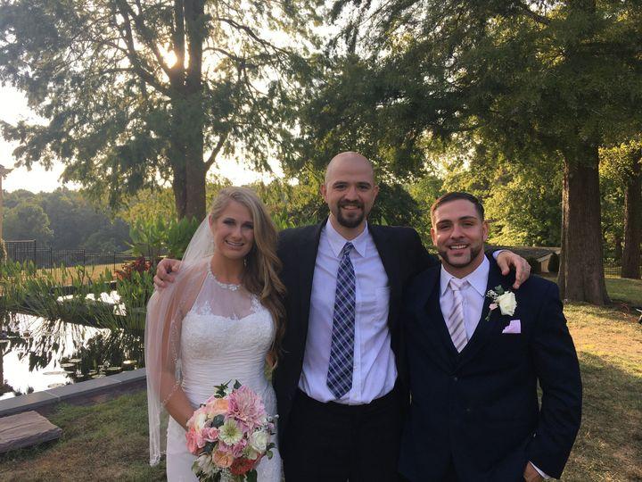 Tmx 1483732794205 Img7412 Washington, District Of Columbia wedding officiant