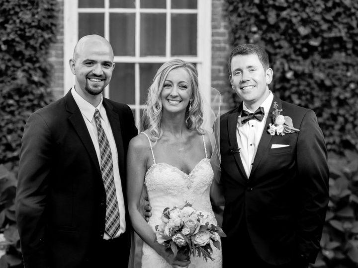 Tmx 1483733047268 Img0056 Washington, District Of Columbia wedding officiant