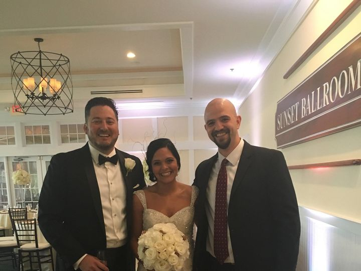 Tmx 1483733063719 Img3910 Washington, District Of Columbia wedding officiant