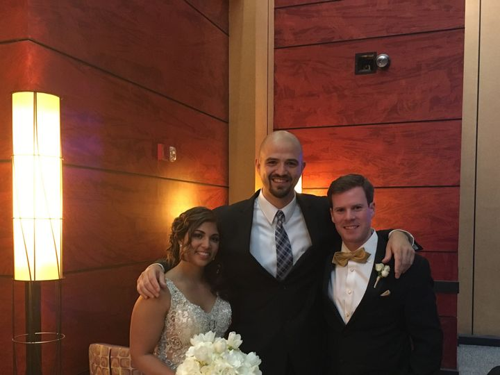 Tmx 1483733081611 Img5579 Washington, District Of Columbia wedding officiant