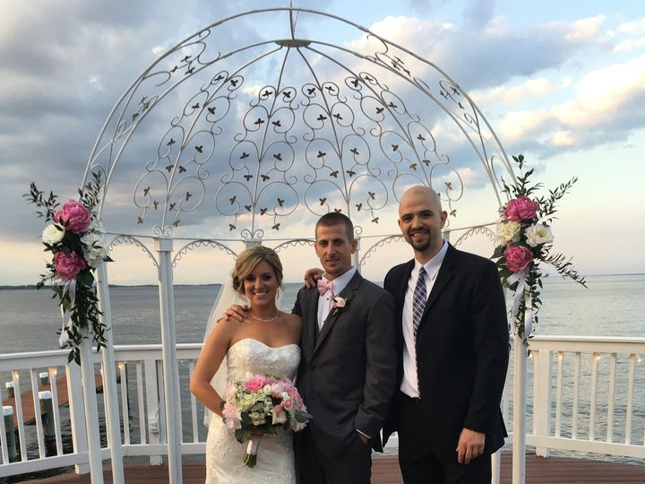 Tmx 1483733101110 Img5681 Washington, District Of Columbia wedding officiant