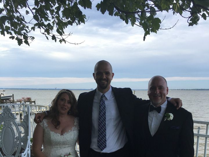 Tmx 1483733123793 Img5770 Washington, District Of Columbia wedding officiant