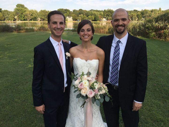 Tmx 1483733143935 Img7328 Washington, District Of Columbia wedding officiant